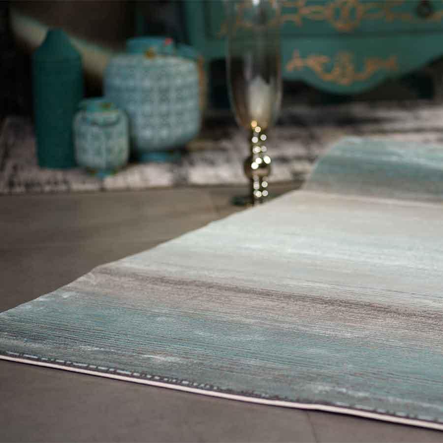 luxury-carpets-ruby-signature-image